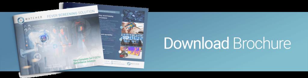 Download Fever Screening Brochure